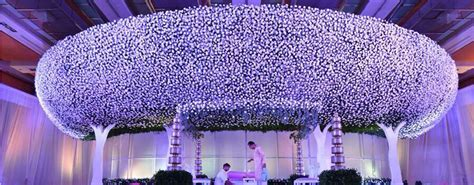 Marriage Decorators In Chennai Wedding Decorations   RB