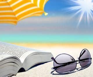 a seaside books los 5 libros m 225 s vendidos verano casa libro