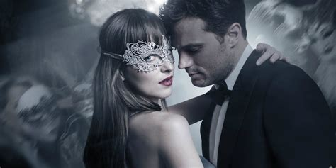 film fifty shades of grey darker fifty shades darker review