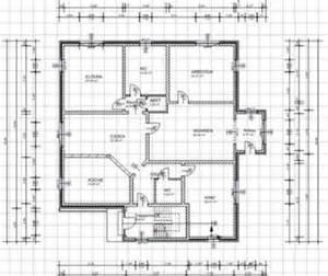 wintergarten software kostenlos wintergarten selber planen mit 3d cad software