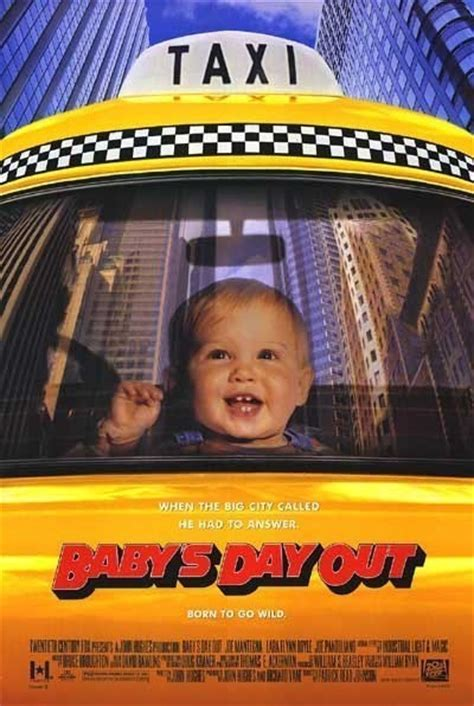 s day review ebert baby s day out review summary 1994 roger