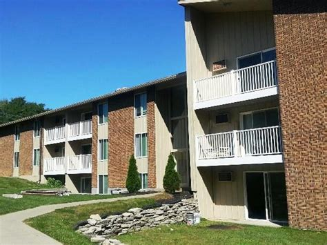 one bedroom apartments in syracuse ny woodhaven apartments rentals syracuse ny apartments com