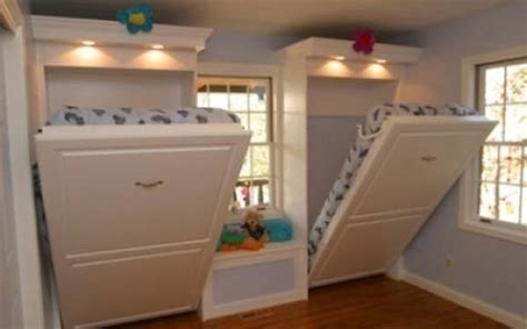 home things 25 simple clever upgrades to make your home extremely