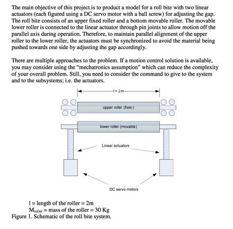 linear actuator wiring free wiring diagrams