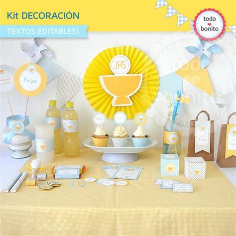 decoracion pastel primera comunion para ni 241 a hermorsos y ideas de primera comuni 243 n de ni 241 os
