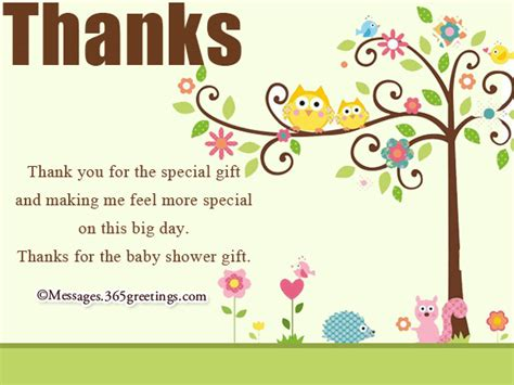 thank you letter for gift thank you note for gift template business 1649