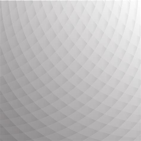 grey quality wallpaper abstract gray background with lines vector free download