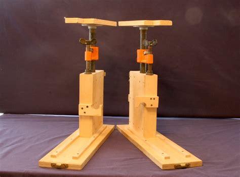 jacks woodworking awesome cabinet jacks thisiscarpentry