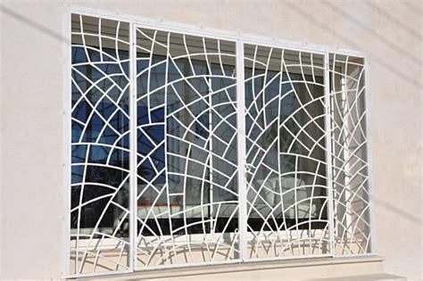 Model Gambar Teralis Minimalis Terbaru Untuk Jendela dan