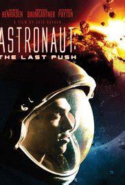 film fallen online subtitrat in romana astronaut the last push astronaut 2012 film online