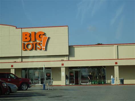 discount store best discount stores countdiscounts