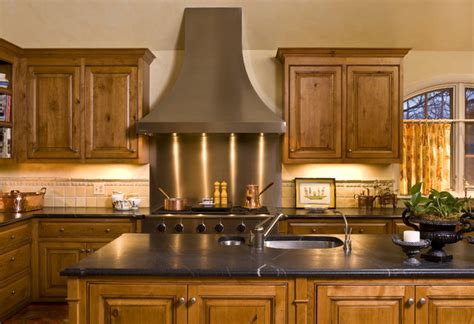 french country kitchen traditional kitchen chicago by normandy remodeling french country traditional kitchen chicago by