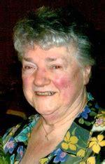 melba martin mcdaniel obituary kendall funeral service