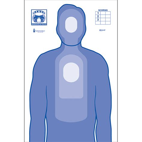 l target law enforcement targets action target minneapolis mn