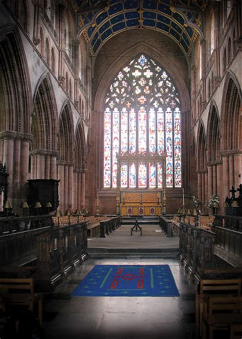 carlisle cathedral dinosaur on the floor concealed carlisle cathedral carpet dinosaurs