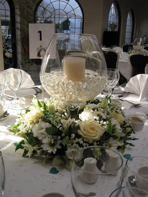 5016 best Table decorations images on Pinterest   Table