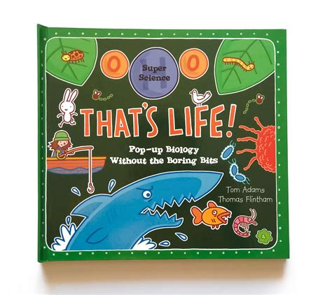 The Really Gross Animals Book Pop Up And Lift The Flap Lift The Flap