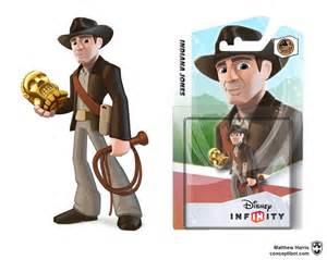 Indiana Jones Disney Infinity 10 Images About Disney Infinity Wishlist On
