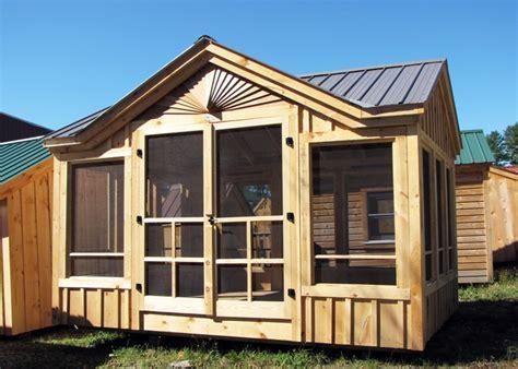 florida room kits screen house plans screen porch kits