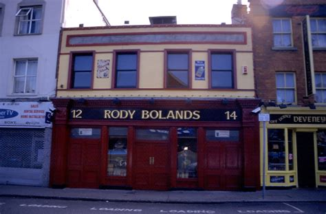 Top 10 Bars In Dublin 10 of the best dublin pubs and bars dublin ireland