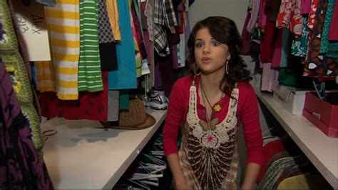 alex russo bedroom wizards of waverly place the wardrobe hd