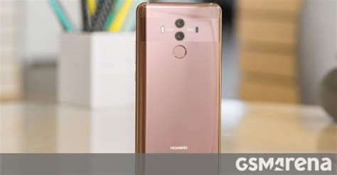 grab a huawei mate 10 pro from three uk and get a free
