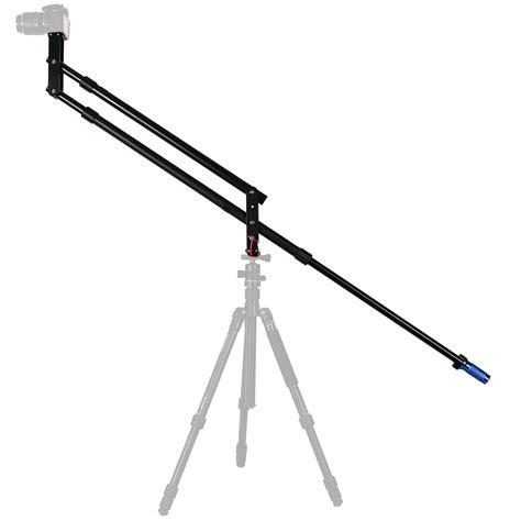 jib cheap get cheap jib crane aliexpress