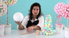 decoracion otoño infantil m 225 s de 25 ideas incre 237 bles sobre centros de mesa en