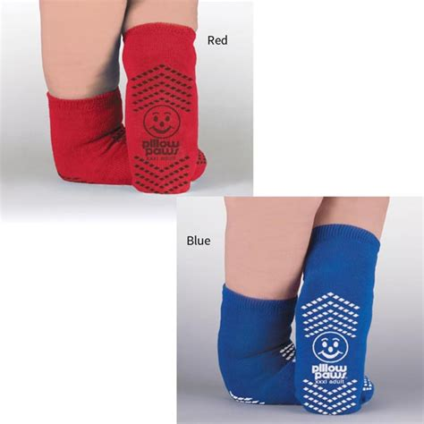 bariatric slipper socks bariatric slipper socks 2 pr at support plus fe4322