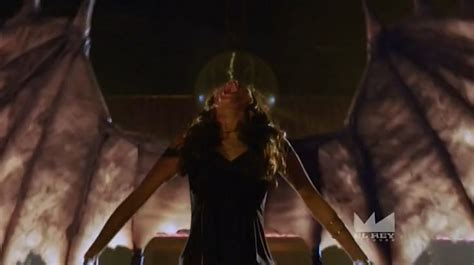 dawn to dusk ls from dusk till dawn the series santanico pandemonium www