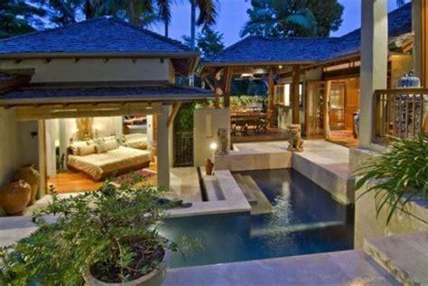 Port Douglas Holiday Homes Luxury Holiday Deals Port Port Douglas Luxury Homes