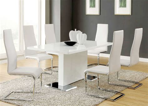 Office Chairs Tulsa Furniture You Will Feel Like A With Crown