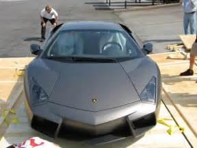 Lamborghini For Sale Las Vegas Lamborghini Reventon For Sale At Las Vegas Dealer It S