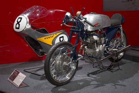 Motorrad Rennmaschinen Modelle by Honda Rc142 Rennmaschine Mit Der K 246 Nigswelle