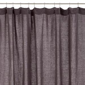 Bath And Beyond Shower Curtains 260 Ideas Bed Bath And Beyond Shower Wueizz