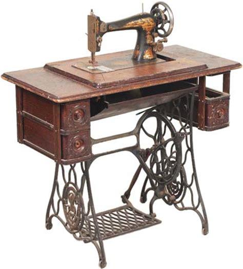 sewing machine | britannica.com