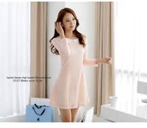 exotic lace winter dress wholesale k9228 pink k9228 16