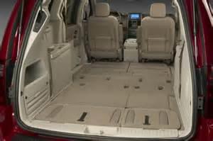Dodge Grand Caravan How Many Seats Stow N Go Sicurauto It