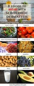 seborrheic dermatitis diet treatment 8 foods to avoid seborrheic dermatitis is freeczema