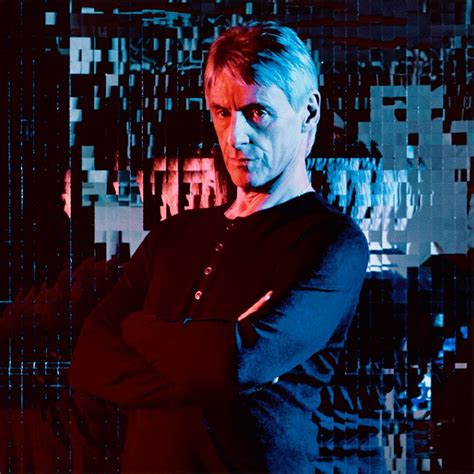 saturns pattern weller youtube preview paul weller s new album saturns pattern with the