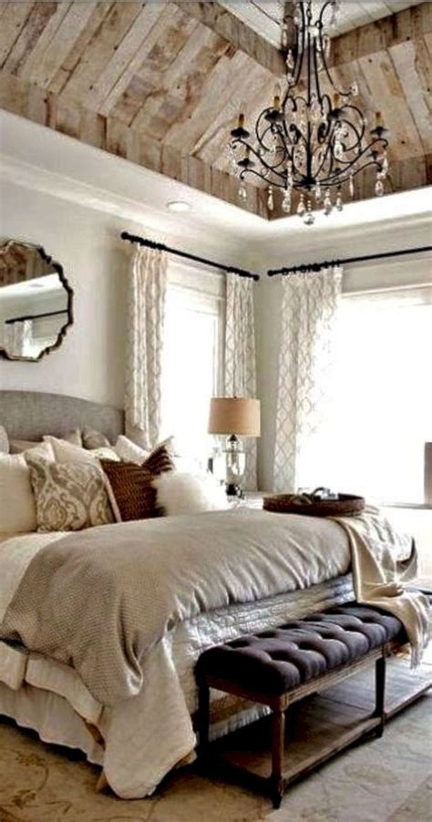spanish bedroom best 25 spanish style bedrooms ideas on pinterest