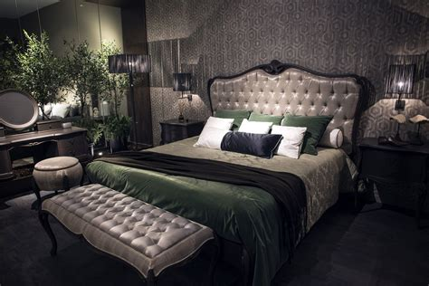 modern rooms gold glitter and endless luxury 15 opulent bedrooms from classic to modern