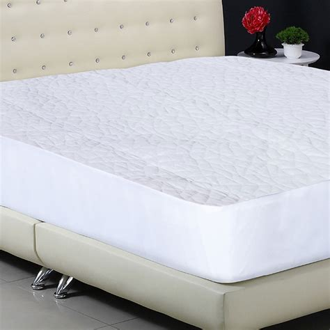 protect a bed queen protect a bed queen snow mattress protector tss0135