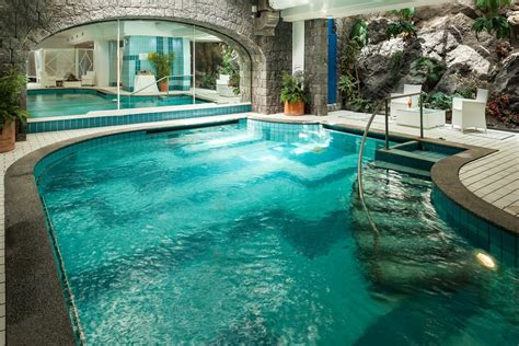 hotel a ischia con terme interne hotel punta molino ischia offerte albergo punta molino