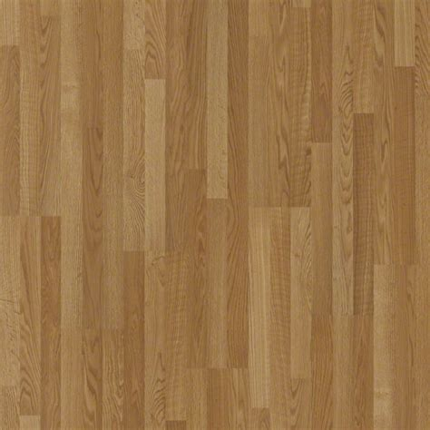 8 Quot Wide 7mm Laminate 8 Quot X 47 9 16 Quot 7mm Big Ben Oak Laminate Flooring Pc Hardwood