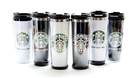 Termos Tumbler Starbucks Logo quand starbucks rend hommage 224 sa c 233 l 232 bre sir 232 ne food