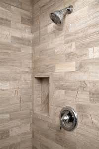 Shower Pictures by Shower Tiles Picmia