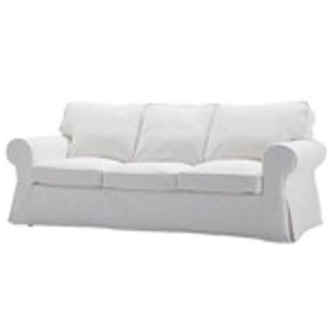 ektorp sofa cushion replacement 17 best ideas about ektorp sofa on pinterest ikea sofa