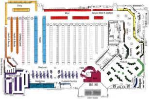 Whole Foods Floor Plan by Whole Foods Floor Plan Google Search Deli And Demo