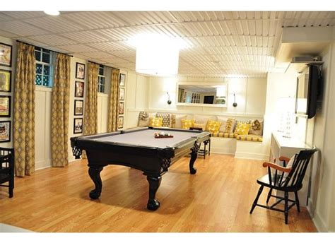 pool table curtains 1000 images about pool table room ideas on pinterest
